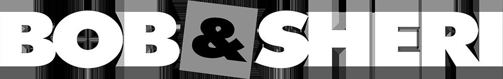 agm-logo_orig