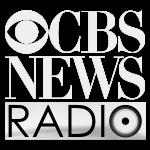 CBS_News_Radio