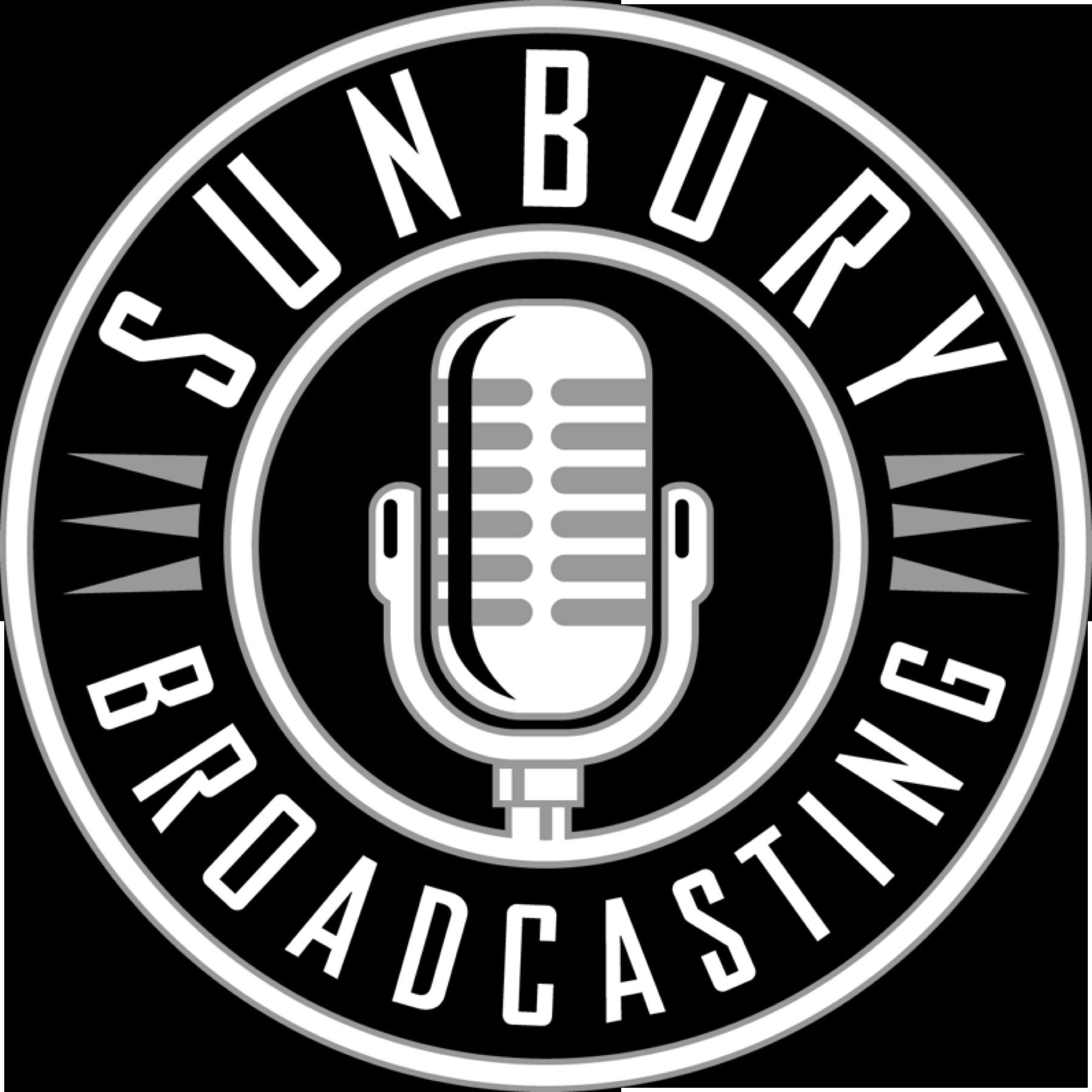 171 Sunbury Broadcasting