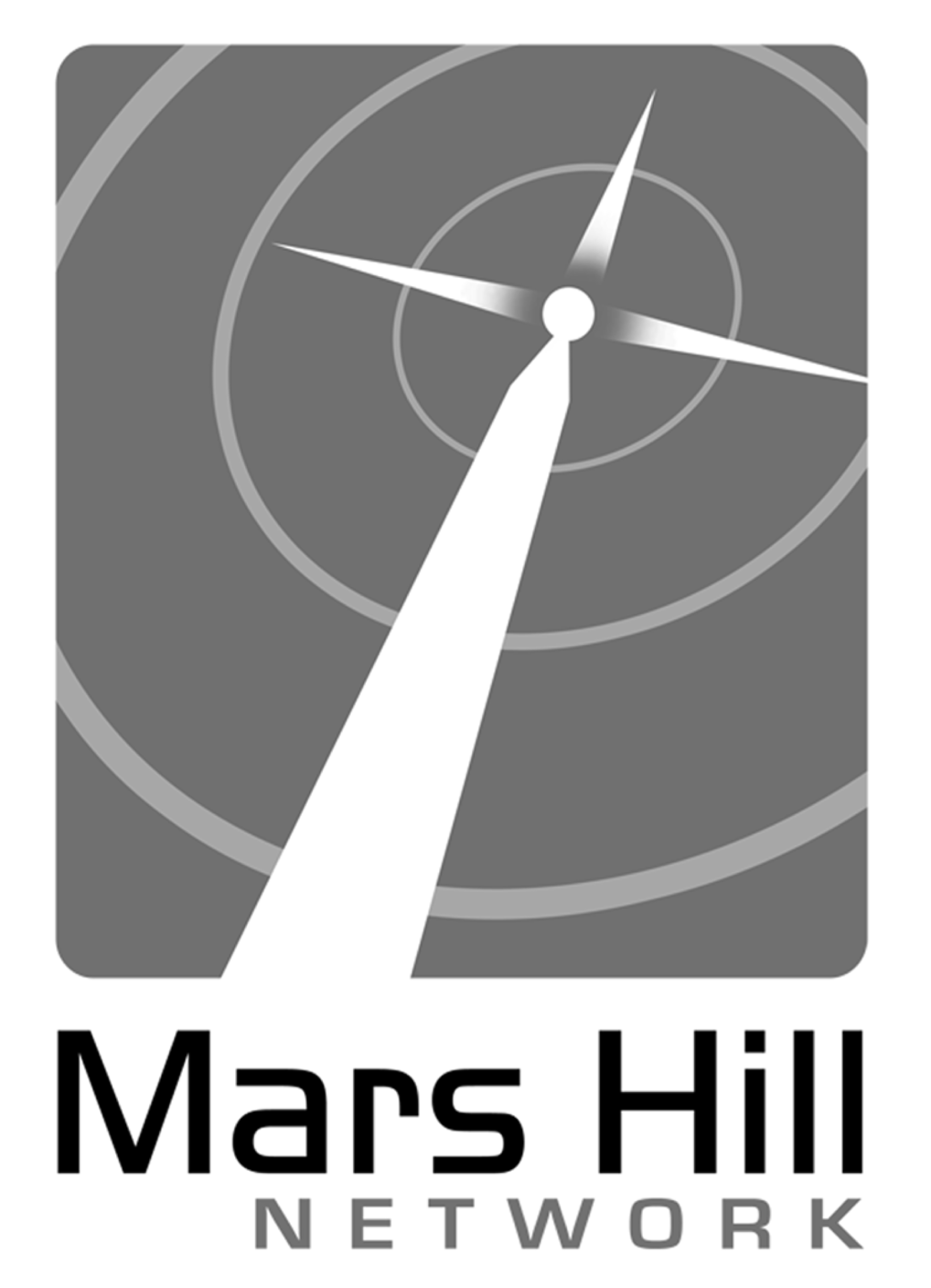 173 Mars Hill Network