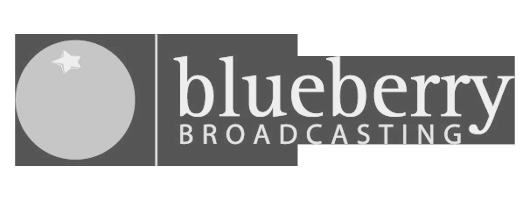 175 Blueberry Broadcasting LLC